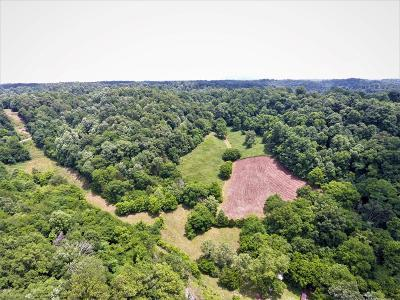 Cannon County Residential Lots & Land Under Contract - Not Showing: 4626 Locke Creek Rd