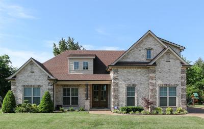 Pebble Creek, Pebblecreek Sec 1 Ph 1 Single Family Home Active - Showing: 2513 Pebblecreek Ln