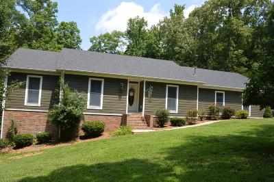Winchester Single Family Home Active - Showing: 211 Timber Ln