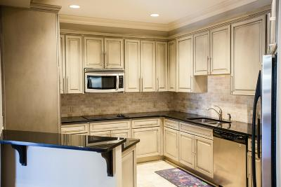 Nashville Condo/Townhouse Active - Showing: 110 31st Ave N Apt 308 #308