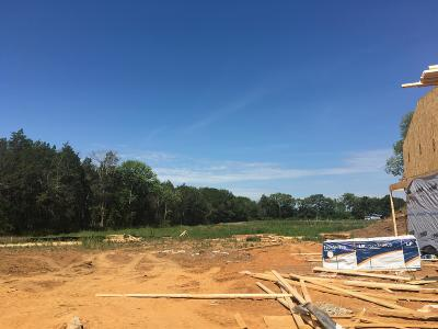 Single Family Home Active - Showing: 1409 Blackman Woods Ct Lot 96a