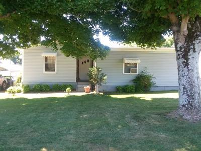 Davidson County Single Family Home Active - Showing: 4638 Wright Ave