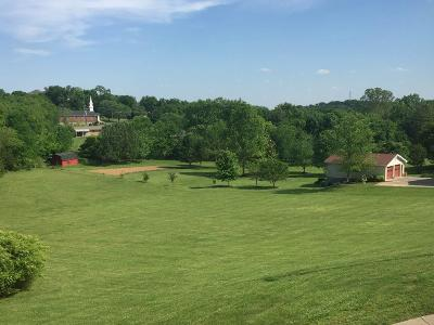 Goodlettsville Residential Lots & Land Under Contract - Showing: 1006 Fontaine Drive