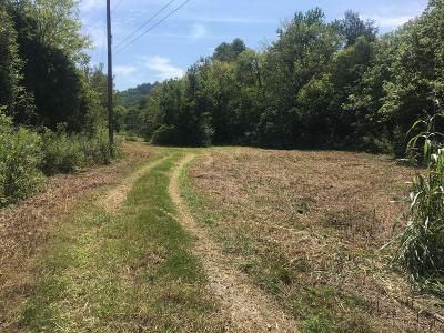 Auburntown Residential Lots & Land For Sale: 198 Hasting Ln