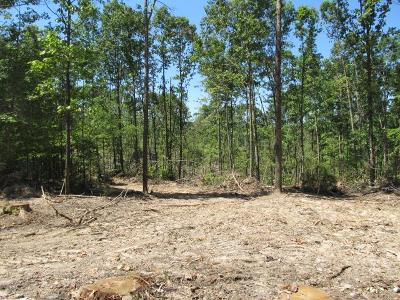 Erin Residential Lots & Land For Sale: N Off Herman Clark Rd
