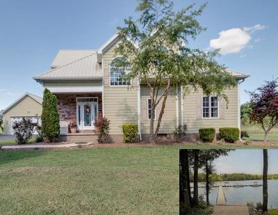 Winchester Single Family Home Active - Showing: 78 Cypress Point Dr