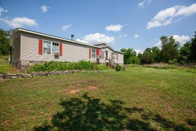 Columbia Single Family Home Active - Showing: 2285 Rick Hight Rd