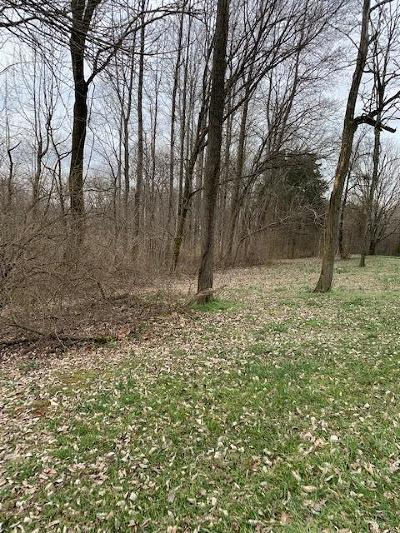 Whites Creek TN Residential Lots & Land For Sale: $87,900