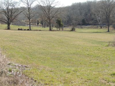 Christian County, Ky, Todd County, Ky, Montgomery County Residential Lots & Land Active - Showing: 1 Cunningham View