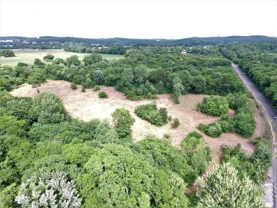 Wilson County Residential Lots & Land For Sale: Bluebird Rd