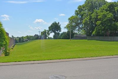 Spring Hill  Residential Lots & Land For Sale: Harrah Dr