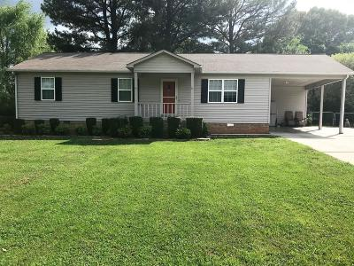 Winchester Single Family Home Active - Showing: 15 Myers Main Rd