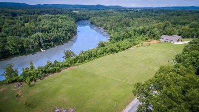 Doyle TN Residential Lots & Land For Sale: $99,500