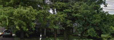 Nashville Single Family Home Active - Showing: 826 A Woodmont Blvd