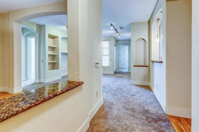 Nashville Condo/Townhouse Active - Showing: 2600 Hillsboro Pike Apt 328 #328