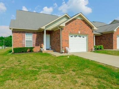 Dickson Single Family Home Active - Showing: 201 Johnstone Dr