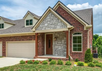 Lebanon TN Single Family Home Active - Showing: $325,000