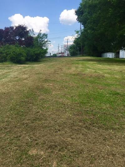 Old Hickory Residential Lots & Land For Sale: 301 Keeton Ave