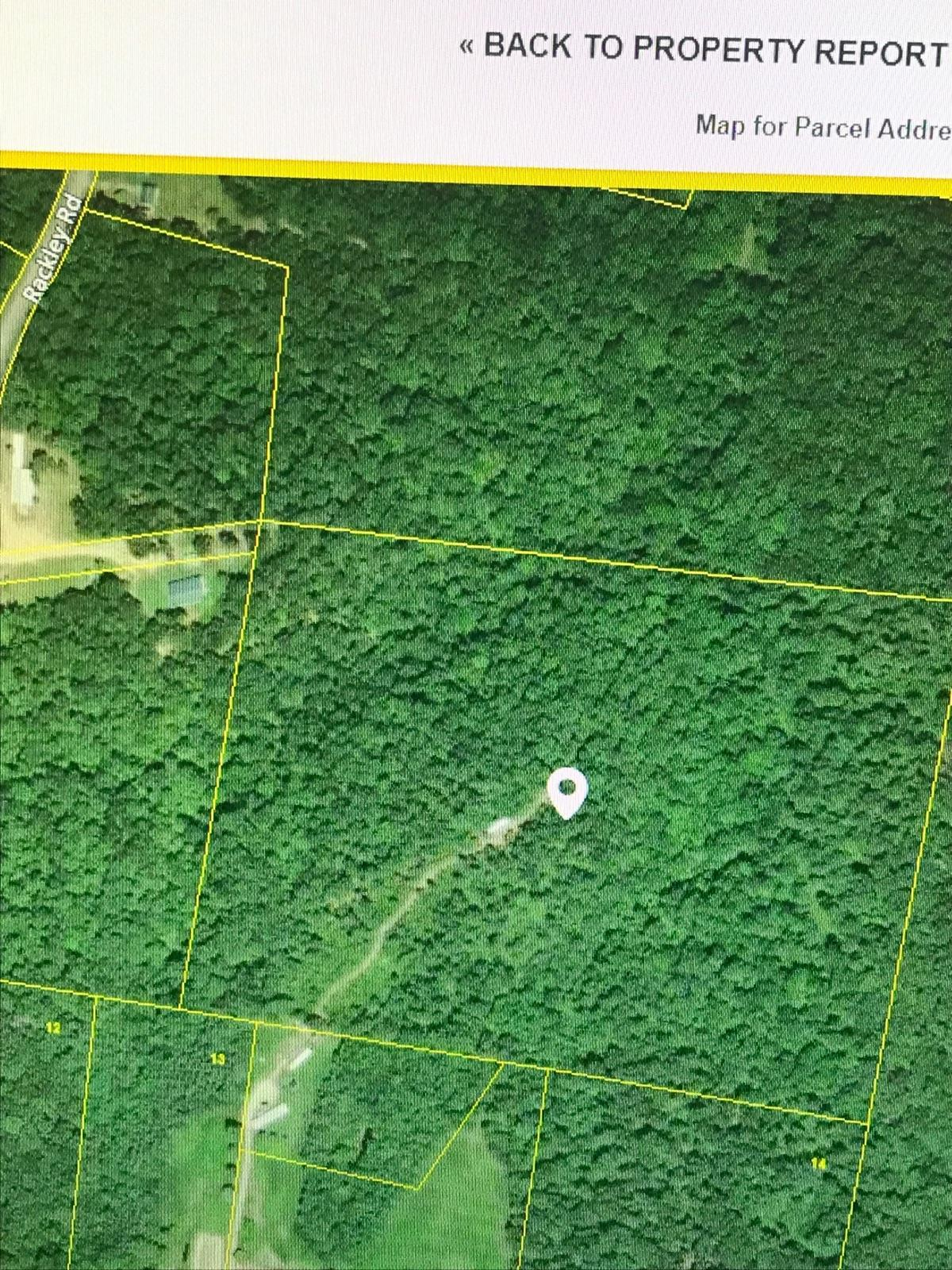 Hohenwald Tennessee Map.Rackley Rd Hohenwald Tn Mls 1941154 Hohenwald Homes For Sale
