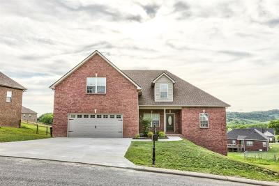 Woodbury Single Family Home Active - Showing: 40 Westfield Pl