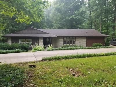 Sumner County Single Family Home Active - Showing: 2103 Lambert Dr
