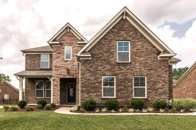 Sumner County Single Family Home Active - Showing: 215 Calumet Ct