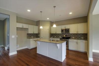 Sumner County Single Family Home Active - Showing: 148 Bexley Way, Lot 268