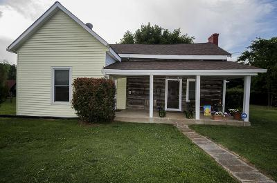 Lebanon TN Single Family Home Active - Showing: $400,000