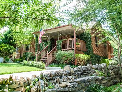 Nashville Single Family Home Active - Showing: 127 Rural Ave