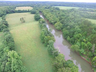 Waynesboro TN Residential Lots & Land Active - Showing: $489,000