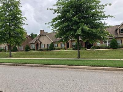 Goodlettsville Condo/Townhouse Active - Showing: 100 Placid Grove Ln Apt 105 #105