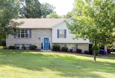 Erin Single Family Home Active - Showing: 470 Woodland Hills Rd