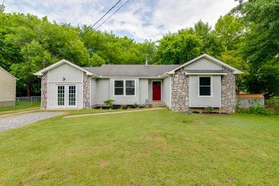 Hendersonville Single Family Home Active - Showing: 189 Timberlake Dr