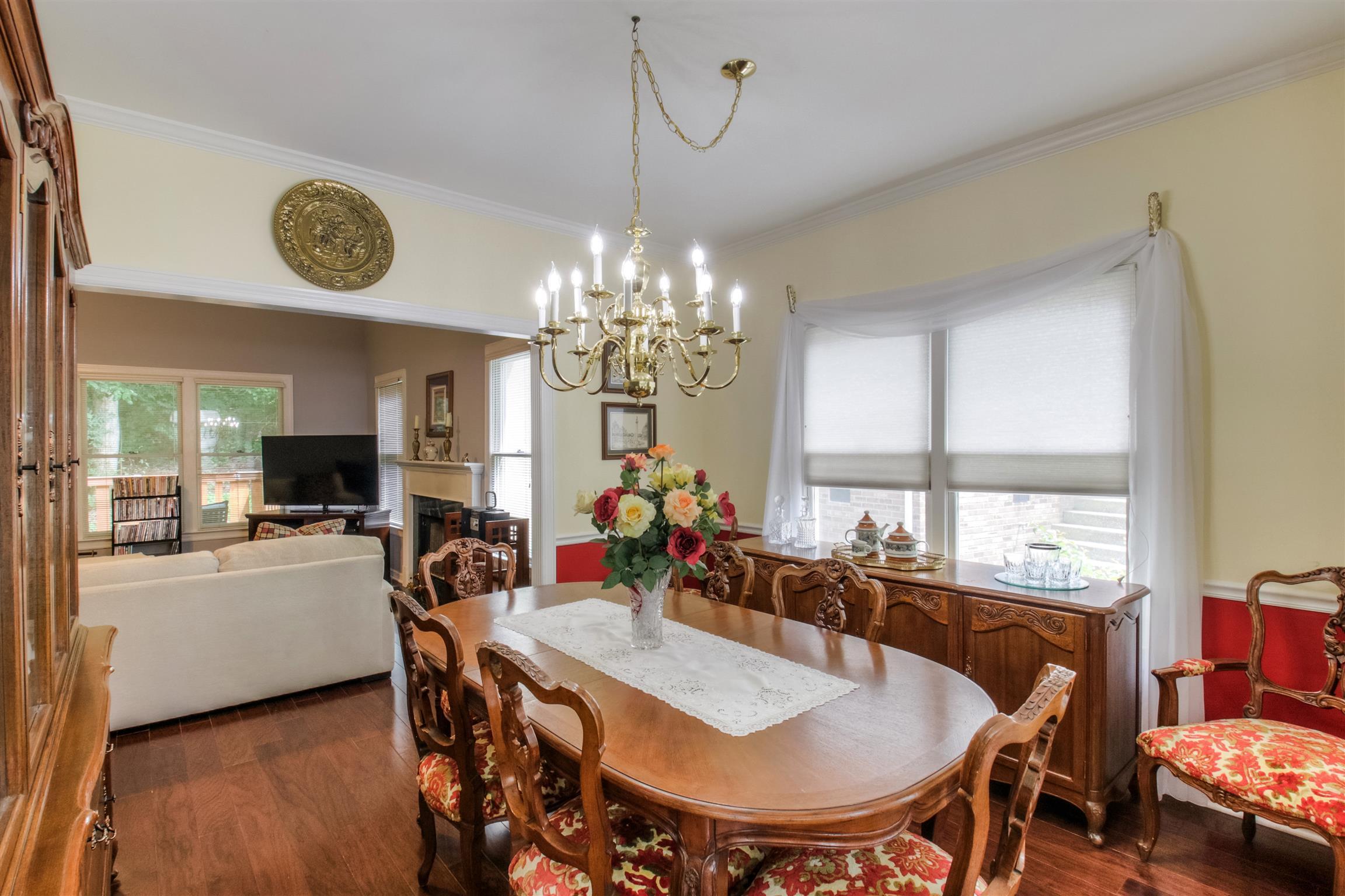 Listing: 2424 Devon Valley Dr, Nashville, TN.| MLS# 1941900 | Premier  Realty At Center Hill Lake | 615 597 2525 | Smithville TN Homes For Sale