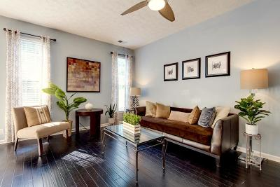 Davidson County Condo/Townhouse Active - Showing: 1345 Bell Rd Unit 325 #325