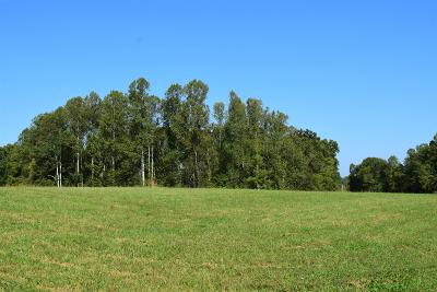 Franklin Residential Lots & Land For Sale: 3 Casparis Rd