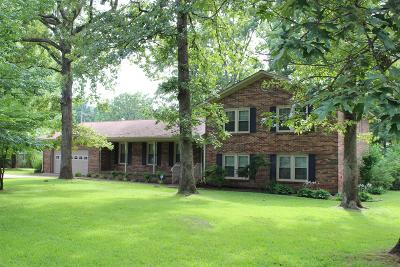 New Johnsonville Single Family Home Active - Showing: 204 Sunset Dr