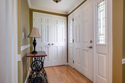 Nashville Condo/Townhouse Active - Showing: 8300 Sawyer Brown Rd Apt A304 #A304