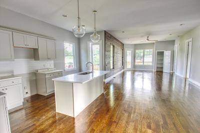 Nashville Single Family Home Active - Showing: 115 Old Trinity Ln
