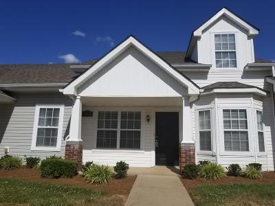 Christian County, Ky, Todd County, Ky, Montgomery County Rental Active - Showing: 146 Alexander