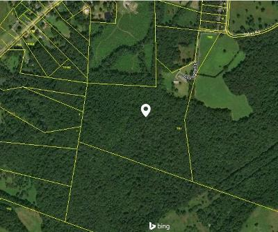 Dickson TN Residential Lots & Land For Sale: $699,000