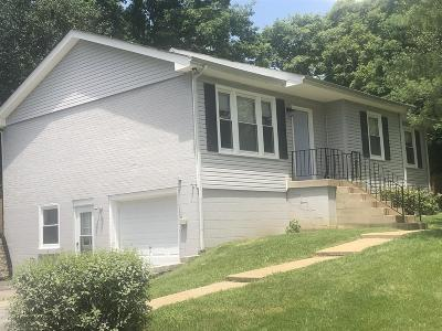 Dickson Single Family Home Active - Showing: 306 Kevin Dr
