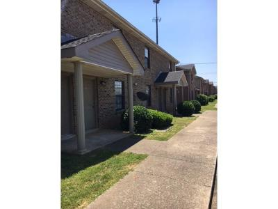 Christian County, Ky, Todd County, Ky, Montgomery County Rental Active - Showing: 276 Northridge Drive