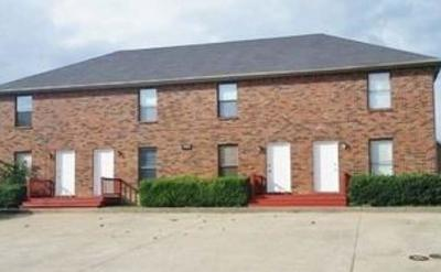 Christian County, Ky, Todd County, Ky, Montgomery County Rental Active - Showing: 370 -3 Peabody Dr