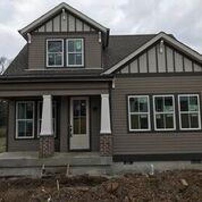 Nashville Single Family Home Active - Showing: 3309 Windsor Ave