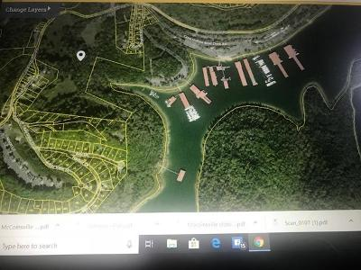Dekalb County Residential Lots & Land For Sale: 7720 Dale Ridge Rd