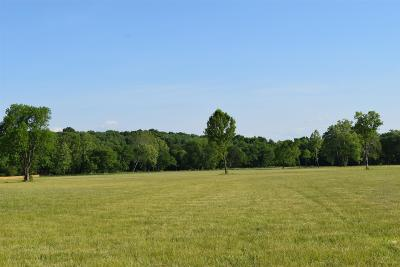 Franklin Residential Lots & Land For Sale: 2061 Wilson Pike