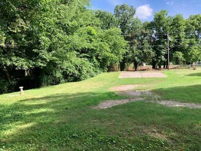 Columbia  Residential Lots & Land For Sale: 417 N James Campbell Blvd