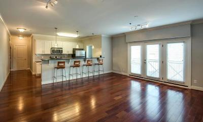 Nashville Condo/Townhouse Active - Showing: 303 Criddle St. Apt. 306 #306