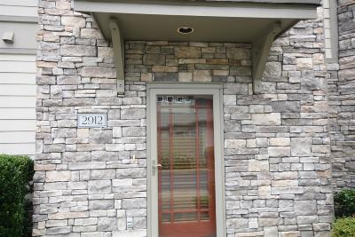 Nashville Condo/Townhouse Active - Showing: 320 Old Hickory Blvd Apt 2912 #2912